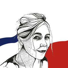 Hélène Dupuy