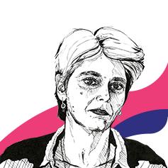 Nathalie Bordier