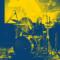 Atelier batterie «Soixante ans de Rock» – DIMANCHE 19 MAI