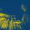 Atelier «Gestion du son en répèt» – MERCREDI 22 MAI