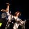 Master Classe Ableton Live avec Ouai Stéphane